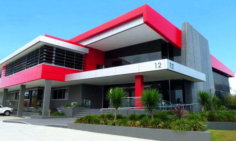 12McKechnie_Building