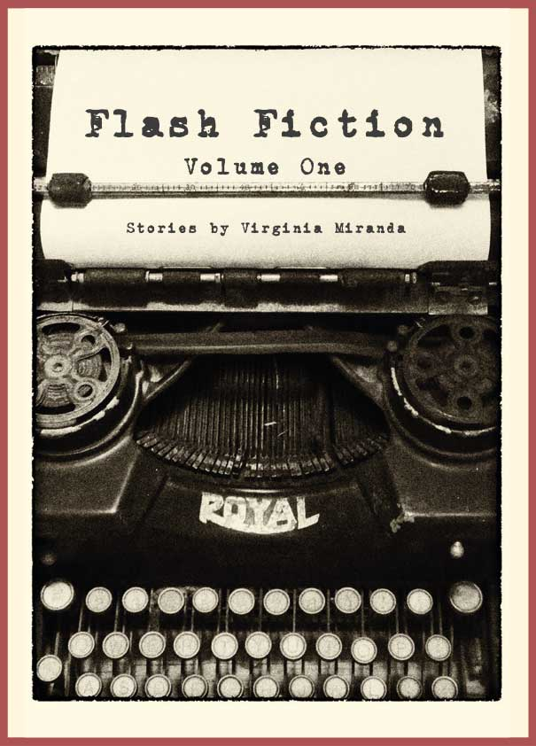 flash_fiction_front