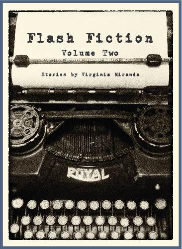 Flash FictionVolume 2<i> Australia</i>